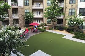 montage embry hills apartments in atlanta ga