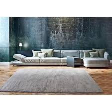 ecarpetgallery plush velours rug collection