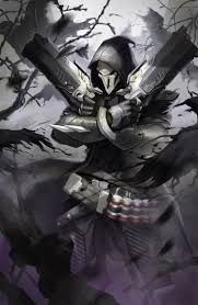 reaper background overwatch halloween 32 best ships images on pinterest videogames overwatch comic
