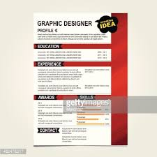 Resume Backgrounds Best Resume Background Images Simple Resume Office Templates