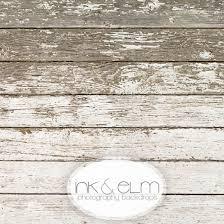 wood backdrop wood backdrop or floordrop white wood planks
