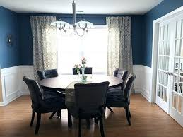Dining Room Accessories Blue Dining Room Walls Dining Room Design Photo By Interiors Album