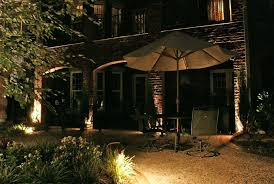 Portfolio Landscape Lighting by Landscape Lighting Archives Page 3 Of 3 Outdoor Contracting
