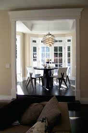 dining room trim ideas living room moulding beautiful moulding wall trim ideas for my