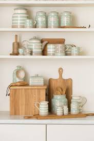 Kitchen Collection Store by 18 Best T U0026g Cream U0026 Country Kitchen Collection Images On Pinterest