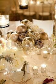 Fall Decorating Ideas On A Budget - fall wedding decoration ideas on a budget easy ideas for