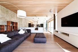 Wohnzimmer Einrichten Grundriss Wohnzimmer Grundriss Ideen U2013 Eyesopen Co
