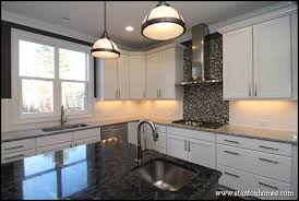 avoid these top 10 biggest kitchen design mistakes