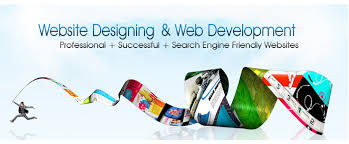 website design company solution to your web problems with web design company