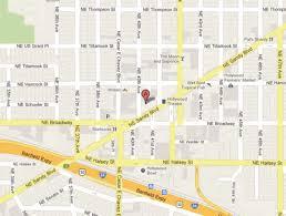 maps googke 1250x852px 650653 maps 953 21 kb 08 03 2015 by