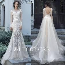 best 25 detachable wedding dress ideas on pinterest detachable