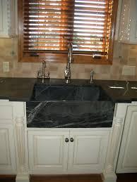what is a farmhouse sink explain the allure of a farmhouse sink