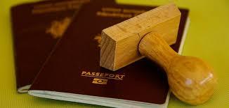 consolati thailandesi in italia il visto turistico per quali paesi e a quali enti richiederlo
