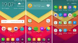 samsung app store apk samsung galaxy note 5 touchwiz launcher apk naldotech