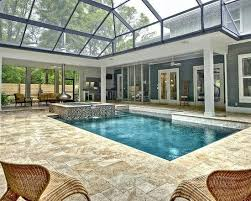 enclosed pool enclosed pool with outdoor kitchen just need to add space for