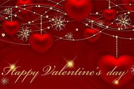 happy valentine u0027s day 2017 wishes best valentines day sms quotes