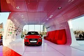 Garage Interior Ideas Stylish Garage Interior Design Ideas Pinkax Com