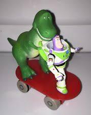 disney skateboard ebay
