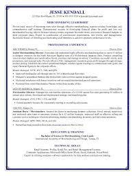 sle procurement resume 28 images fashion retail buyer resume