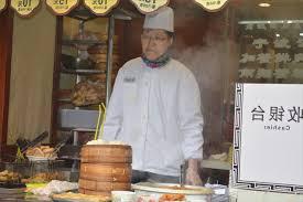 vendeur de cuisine charmant emploi chef de cuisine photos de conception de cuisine