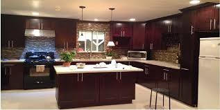 best quality kitchen cabinets for the price high quality cabinets u0026 granite countertops lincoln ne