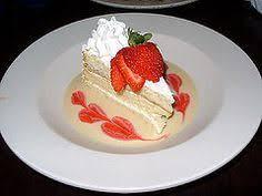abuelo u0027s restaurant copycat recipes abuelo u0027s tres leches cake