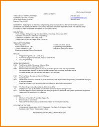 cover letter for dean position unique site engineer cover letter resume sample