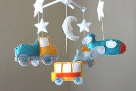 zoom baby mobile crib arm decorative nursery u2013 carum