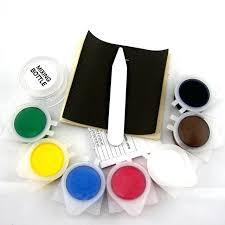 Car Upholstery Repair Kit Chic Leather Sofa Rip Repair Images U2013 Gradfly Co