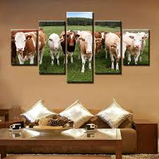 compare prices on cattle art online shopping buy low price cattle