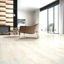 floor and decor santa ca home decor santa luisreguero com