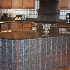Design Your Own Backsplash by Dining Room Category Innovative Extendable Dining Table Set For