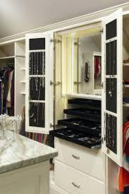 home network closet design closet grounding bars network closet home networking adventure