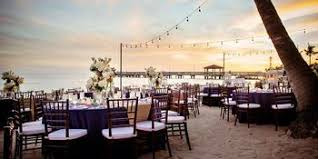 key west weddings compare prices for top 905 wedding venues in key west fl