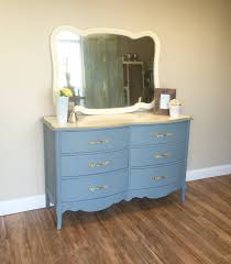 Bobs Furniture Clearance Pit by Bobs Stores Unclaimed Freight Furniture Sioux Falls Bedroom Set
