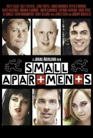 small apartments movie download in hd dvd divx ipad iphone at