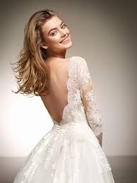 pronovias wedding dresses your pronovias wedding dress modern wedding