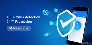 antivirus apk du antivirus apk 3 2 7 du antivirus apk apk4fun