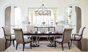 Carolina Dining Room Dining Room Dining Sets Bernhardt Miramont Dining Room