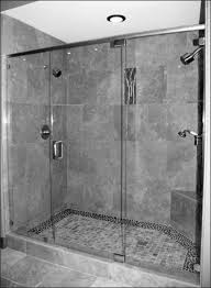 tiles bathroom flooring ideas floor tile border bathroom tiles and flooring ideas full size