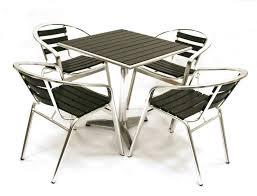 Outdoor Commercial Patio Furniture Outdoor Restaurant Patio Furniture Canada Outdoor Ideas