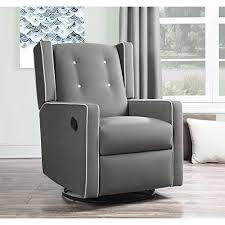 best swivel recliner top 5 leading gliders u0026 rocker chairs