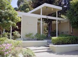 Midcentury Modern Homes - 1113 best mid century modern houses and floor planes images on