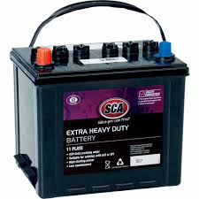 battery car sca car battery s57 420 cca supercheap auto