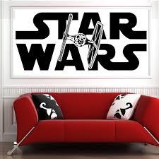 Star Wars Room Decor Ideas by Online Get Cheap Room Ideas Bedroom Aliexpress Com Alibaba Group
