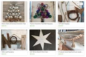 rustic gift ideas french country home decor party decor ideas