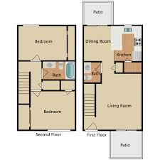 tamarack floor plans tamarack woods apartment homes availability floor plans pricing
