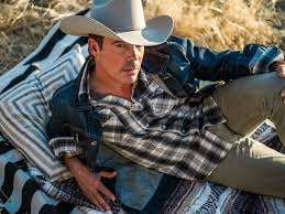 Floores Country Store Tickets by John T Floore Country Store Clay Walker U2013 Tickets U2013 John T
