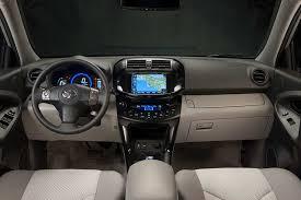 rav4 toyota 2012 toyota rav4 ev sport utility models price specs reviews cars com