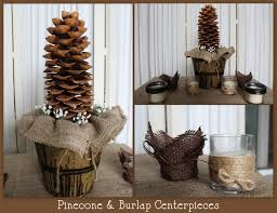 rustic wedding decorations for sale interior design creative rustic wedding theme decorations small